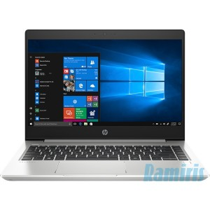 HP ProBook 440 G6 6BN75EA laptop
