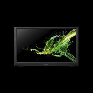 Acer 16.5 UM.ZP1EE.001 FHD IPS LED Monitor