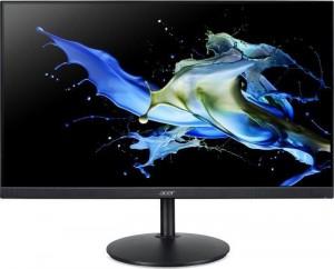 Acer 23.8 UM.QB2EE.001 FHD IPS LED Monitor