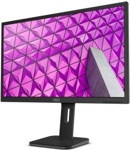 AOC 22P1 21.5 Colos Full HD WLED monitor