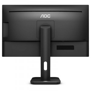 AOC 22P1 21.5 Colos Full HD WLED monitor
