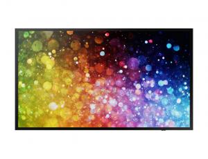 Samsung DC43J 43 LCD FHD IPS Nagyformátumú Kijelző