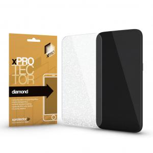 Diamond kijelzővédő fólia Huawei P20 Pro készülékhez