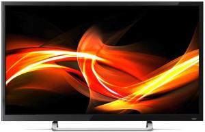 Dahua 31.5 DHL32-F600 FHD fekete monitor