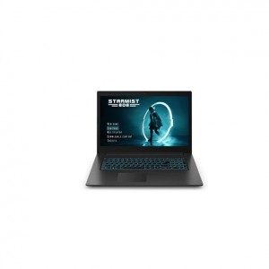 Lenovo IdeaPad L340 Gaming 81LK00M0HV laptop