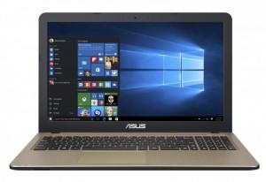 Asus X540MB DM131 laptop