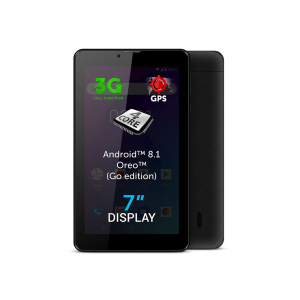 Allview AX503 Tablet