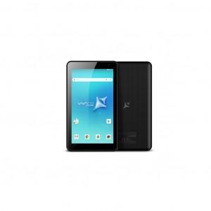 Allview Viva C703 Tablet