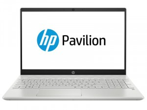HP Pavilion X360 15-CW1000NH 8BW70EA laptop