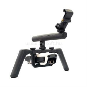 PolarPro Katana Pro - DJI Mavic Air Tray/T-Grip Combo drónhoz