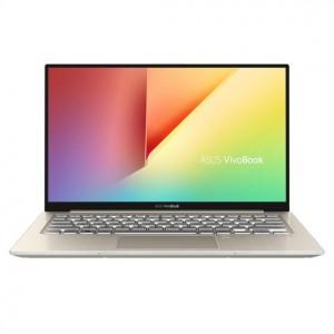 Asus VivoBook S13 S330FA-EY136 laptop