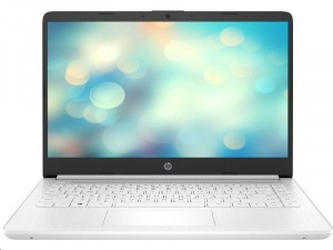 HP 14S dq1009nh 8BW28EA laptop