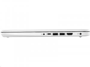 HP 15s-fq1047nh 15,6 FHD, Intel® Core™ i5 Processzor-1035G1, 8GB, 512GB SSD, Intel® UHD Graphics 620, Win10Home fehér notebook