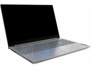 LENOVO THINKBOOK 15 20RW003XHV, 15.6 FHD, Intel® Core™ i5 Processzor-10210U, 16GB, 512GB SSD, UHD Graphics, Win10Pro, Szürke notebook