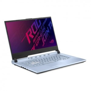 Asus ROG Strix G531GU-AL347 laptop