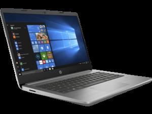 HP 340S G7 8VU99EA#AKC laptop