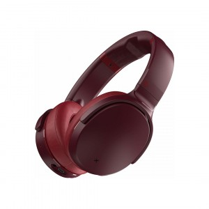 Skullcandy VENUE Bluetooth MOAB- S6HCW-M685- Vezetéknélküli Fejhallgató