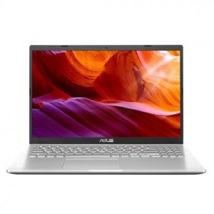 Asus VivoBook X509FB-BQ231 laptop