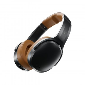 Skullcandy Crusher Bluetooth Black/Tan - fejhallgató