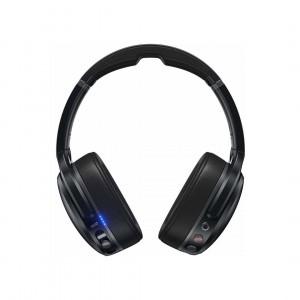 Skullcandy Crusher Bluetooth Black - fejhallgató