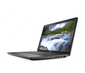 Dell Latitude 5501 N002L550115EMEA laptop