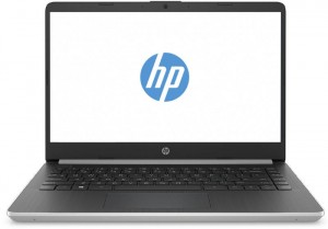 HP 14S dq1008nh 8BP19EA laptop