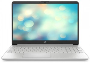 HP 15S fq1044nh 8NE58EA laptop