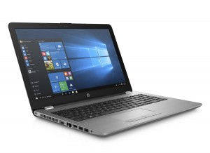 HP 250 G6 8MH84ES laptop