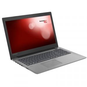 Lenovo IdeaPad 330-15AST 81D600HYHV laptop