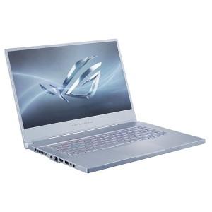 Asus ROG Zephyrus M GU502GV-AZ074 laptop