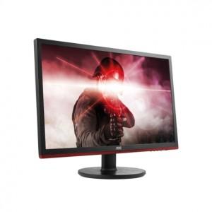 AOC G2260VWQ6 -21,5 LED 16:9 75Hz 1ms- FreeSync - Gaming Line - Gamer Monitor