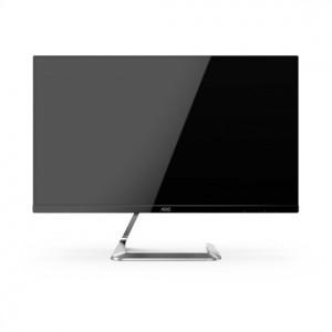 AOC Q27T1 - 27 Colors QHD 16:9 75Hz 5ms WLED IPS Monitor