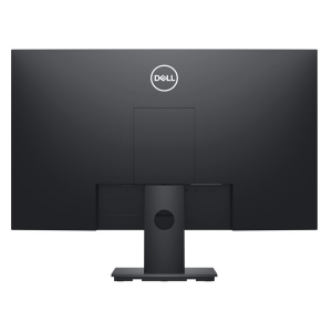 Dell E2720H - 27-Colos Fekete FHD 16:9 60Hz 8ms LCD LED IPS Monitor