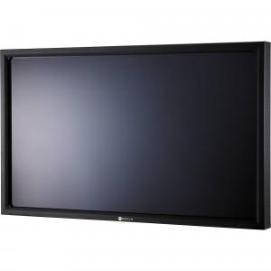 AG Neovo HX-42 - 42-Colos Fekete FHD 16:9 60Hz 6.5ms LED VA Monitor