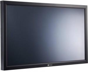 AG Neovo HX-32 - 32-Colos Fekete FHD 16:9 60Hz 4ms LED VA Monitor