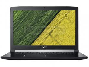 Acer A715-74G-57QF NH.Q5SEU.003 laptop