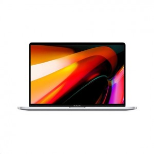 Apple MacBook Pro 16 Retina Touch bar & ID MVVM2MG/A laptop