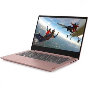 Lenovo Ideapad S340 81VV00BGHV laptop