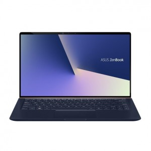 Asus ZenBook 13 90NB0MX1-M02410 laptop