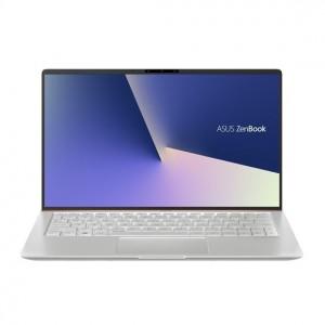 Asus ZenBook 13 UX333FAC-A3102T laptop