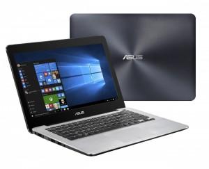 Asus X509FL-BQ204 90NB0N12-M02730 laptop