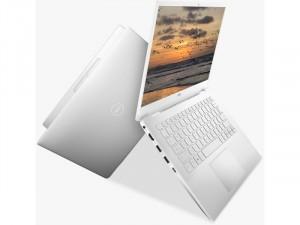 Dell Inspiron 5490 5490FI5WB2 - 14 FHD Matt, Intel® Core™ i5 Processzor-10210U, 8GB DDR4, 512GB SSD, NVIDIA GeForce MX230, Windows 10 Home, Ezüst Laptop