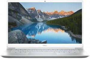 DELL INSPIRON 5490 5490FI5WA2 - 14 FHD Matt, Intel® Core™ i5 Processzor-10210U, 8GB DDR4, 256GB SSD, UHD Graphics, Windows 10 Home, Ezüst Laptop