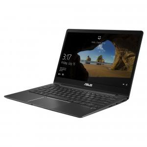 Asus ZenBook UX331FN-EG049T UX331FN-EG049T laptop