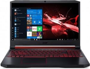 Acer Nitro 5 AN515-54-50DD NX.HEDEU.054 laptop