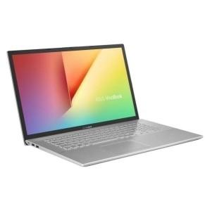 Asus VivoBook X712FA-AU251T 90NB0L61-M03080 laptop