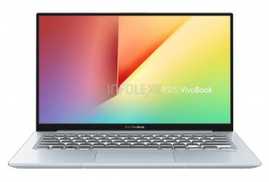 Asus VivoBook S13 S330FA-EY094T S330FA-EY094T laptop