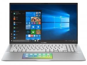 Asus VivoBook S15 S532FL-BN201T S532FL-BN201T laptop