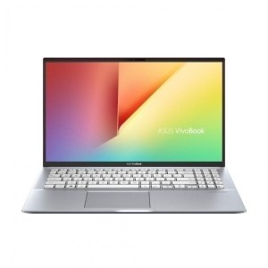 Asus VivoBook S531FL-BQ638 S531FL-BQ638 laptop