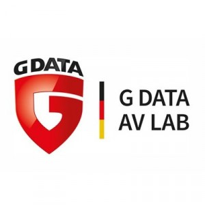 G Data Internet Security HUN 1 Felhasználó 1 év online vírusirtó szoftver